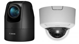 Camaras de vigilancia IP