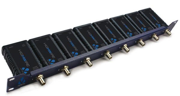 convertir-coaxial-en-ip-uso-en-rack