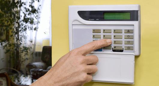 Empresas instaladora de Alarmas en Santa Coloma de Gramenet